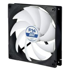 Arctic F14 PWM PST (140mm) Case Fan