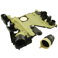 New Transmission Tranny Electrical Conductor Plate + Connector For Mercedes Benz