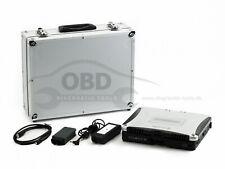 Original VAS5054A Diagnosesystem ODIS 5.26 AUDI VW SKODA SEAT VAG 2020