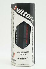 Vittoria Rubino Pro Faltreifen 700 x 25c Fahrradreifen 2.0