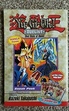 Yu-Gi-Oh! Magna preview includes card ancient lamp SP2-EN001 NEW