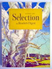 SÉLECTION DU READER'S DIGEST DE OCTOBRE 1962