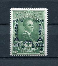 1927.ESPAÑA.EDIFIL 352 .nuevo Fijasellos.firmado Cajal.cat