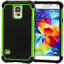 Patterned Silicone/Gel/Rubber Fitted Cases for Samsung Galaxy Note 4