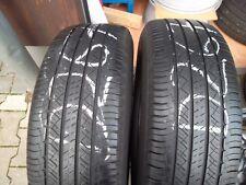 2 x 215 70 R 16 100 H Michelin Latitude Tour HD Sommerreifen (d267)