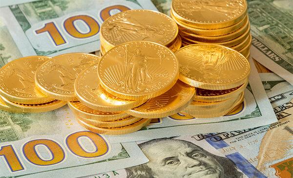 coinshopcoinsandmore