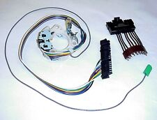 1967 1968 1969 1970 1971 1972 Turn Signal Switch Automatic Chevy GMC Truck