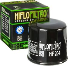 Hi Flo HF204 Oil Filter