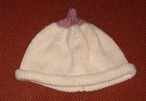 __BOOB BEANIE... ADULT SIZE... GREAT FOR PARTIES NOVELTY GIFT  FREE POST