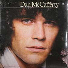 Dan McCafferty S/T LP  Sealed Promo  SP-4553 Nazareth
