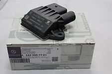 Genuine Mercedes-Benz OM642 V6 Glow Plug Control Unit Relay A6429007701/64 NEW