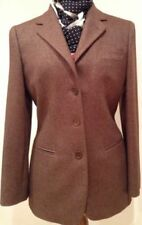 Petite Jacket Suits & Tailoring without Pattern for Women
