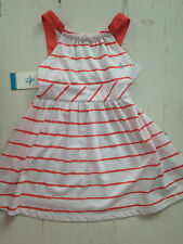 ORIGINAL PENGUIN GIRLS SUMMER DRESS 2-3 YRS NEW AND TAGGED