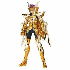 Bandai Saint Seiya Saint Cloth Myth Scylla Io Anime Figure Japan new.
