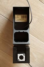 Märzhäuser Z-Achse Mikroskoptisch Marzhauser microscope stage z-axis 60mm Zeiss