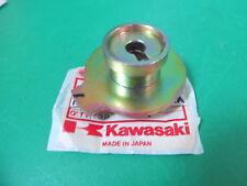 KAWASAKI moto 21007-1069 ZX750  gpz 750 rotore pick up statore accensione rotor