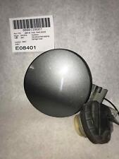 2001 Kia Sportage Fuel Tank Door Lid Gas Cap Cover code=V9 Pewter Gray Metallic