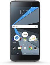 BlackBerry Dtek 50 - 16GB-NERO (O2) Smartphone