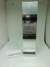 Yves Saint Laurent Rive Gauche pour Homme Eau de Toilette light ml 125 spray