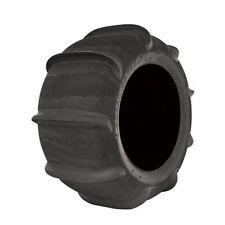 Skat~Trak Hauler Rear Sand Tires 20x11x9 (Set of 2) 20-11-9 ATV UTV (8 Paddle)