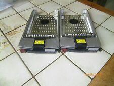 HP CADDY DL380 186037-001 349471-003 349469-5