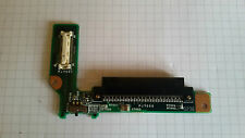 toshiba satellite S1410-604  connecteur hdd  ide