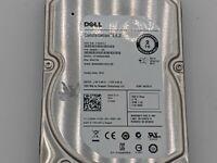 Good Dell Constellation ES.2 2TB 6Gbps 7.2K SAS HDD 9SM267-150 DPN 01D9NN -J5141