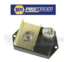 Ignition Control Module NAPA fits 1971-1991 Chrysler Dodge Plymouth