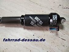 Dämpfer MAGURA TS RL 215 / 215x63mm , Air , Rebound , Lock.OUT