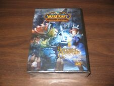 World of Warcraft Trading Card Game Heroes of Azeroth Starter Deck