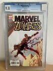 Marvel+Zombies+%231+CGC+9.8+W%2Fpgs+2006+Disney+TV+What+If+%21+HOT%21%21%F0%9F%94%A5