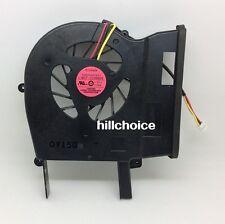 NEW Sony Vaio VGN-CS CS12 CS13 CS13H CS17 CS19 CS23 CPU Cooling Fan MCF-C29BM05