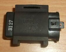 SUZUKI SV 650 WVBY Sensor de inclinación Sensor de inclinación Sensor