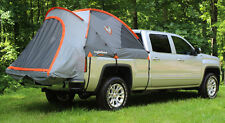Rightline Gear 6' Mid Size Truck Bed Tent Part # 110760