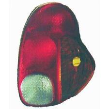 Faro fanale posteriore sx MULTIPLA, 99-04 con fendinebbia