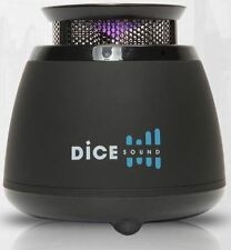 DICE HAPPY PARTY SUPER BASS SPEAKER BLUETOOTH