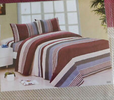 Egyptian Comfort Cotton Twin Sheet Set 1800 Thread Count ~ Free Shipping~