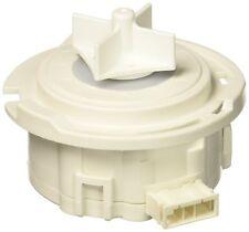 LG Dishwasher Water Outlet Drain Pump PMB-LG22B  EAU62043401 82056