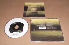CD alarum-natural causes 12. tracks 2011 152
