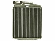 For 1979-1986 Mercury Marquis Heater Core 14945CY 1980 1981 1982 1983 1984 1985