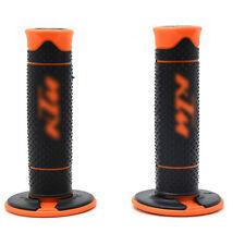 Moto Handle Grip For KTM 50 SX Mini 65 SX 390 series 450 500 EXC 640 690 Enduro