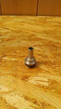 Bierschlauch Kohlensäure Co2 Schlauch Tülle mit Dichtung Innendurchmesser 7mm