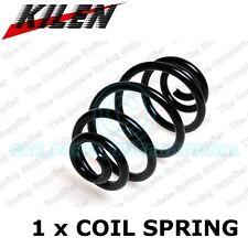 Kilen REAR Suspension Coil Spring for VW PASSAT VARIANT Part No. 65018