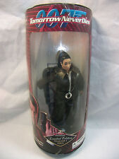 James Bond 007 ''Wai Lin'' Tomorrow Never Dies LIMITED EDITION Collectors Series