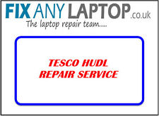 Tesco Hudl Tablet Micro USB Charger Socket Connector Repair Service