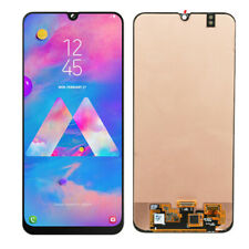 For Samsung Galaxy M30 M305/M30S 2019 LCD Display Touch Screen Digitizer Replace