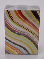 PAUL SMITH EXREME 100ML EAU DE TOILETTE SPRAY