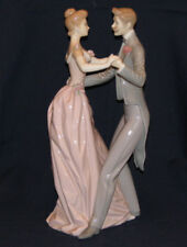 lladro Anniversary Waltz * Great Mothers Day Gift* Last one!