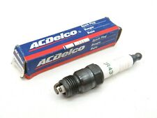 (4-Pack) ACDelco CR43TS Professional Conventional Spark Plug