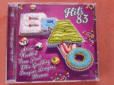 Bravo Hits 83 (2013)  - Neu  OVP